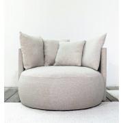 Pastille Lounge Chair LSC