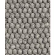 Peas tapijt Grijs - 140 x 200 cm