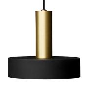 reWIred - rewired SL01 pendant
