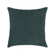 Riv Cushion Square - Green - 45 x 45 cm