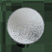 Clear Mirror Round - Light Aged - ø 48 x 3 cm