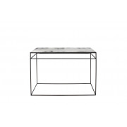 chartcoal console heavy aged  20746