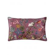 Xess Cushion Marsala - 30 x 50 cm