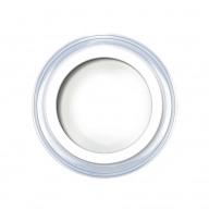 Aquarell White Base