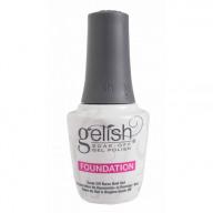 Foundation Gel