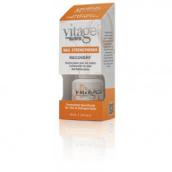 Vitagel Recovery 15ml