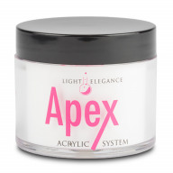APEX Brilliant White 45gr