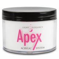 APEX Brilliant White 180gr