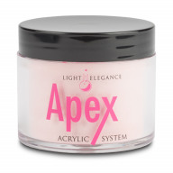 APEX Cover Pink 45gr