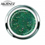Aurora Emerald