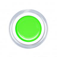 Neon Malachite