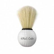 Dust Brush Golf