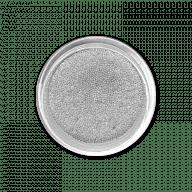 Silver 0.4mm