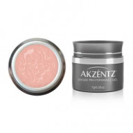 BALANCE FOUNDATION PINK 45gr