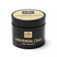 Universal Clear 60ml