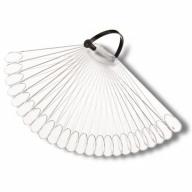 Fan Deck