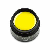 Gel Paint Neon Yellow