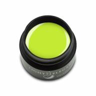 Gel Paint Neon Green