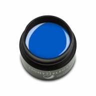 Gel Paint Neon Blue