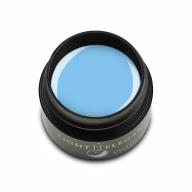 Gel Paint Pastel Blue