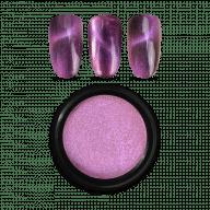 Magnetic Pigment Powder Purple