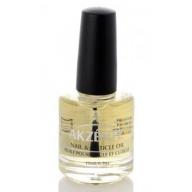 Nail & Cuticle Oil 15ml
