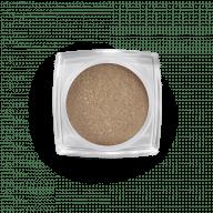 Pigment Powder #40 Sand