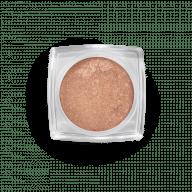 Pigment Powder #41 Caramel
