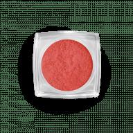 Pigment Powder #42 Passion