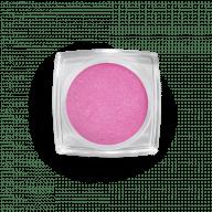 Pigment Powder #43 Lipstick