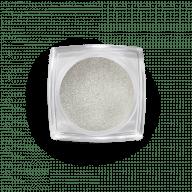 Pigment Powder #45 Silver