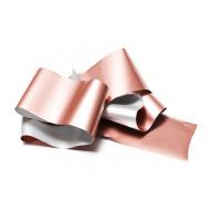 Foil Pink