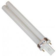 UV Cure Bulb 9 watt