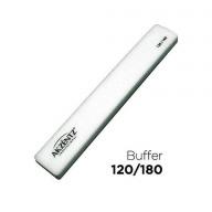 SPONGIE BUFFER 120/180 GRIT