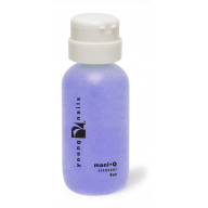 Mani Q Cleanser 236ml