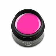 Pop Rockin' Pink