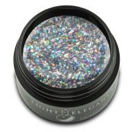 Rolling in Glitter