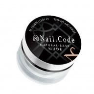 Natural Base Nude