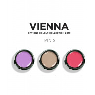 Vienna Collection