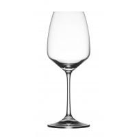 SAUVIGNON - Verre a vin blanc 340ml - verre - DIA 8 x H 21,5 cm