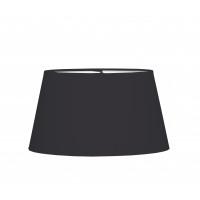 KAP/FE 30x23x16 coton black