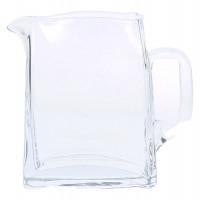 ST JOHN - karaf - glas - S - 12x8x15cm