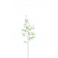 EUCALYPTUS - eucalyptus spray - synthétique - H 99 cm - vert
