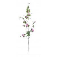 kersenbloesem -  - H 92 cm - roze