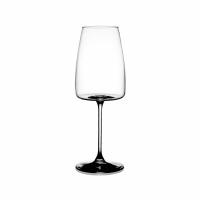 MARGAUX - degustatieglas - glas - DIA 9,4 x H 24 cm - transparant