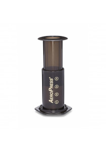 COFFEE MAKER AEROPRESS 1PC AEROPRESS