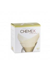 Filterpapier voor Chemex FS-100