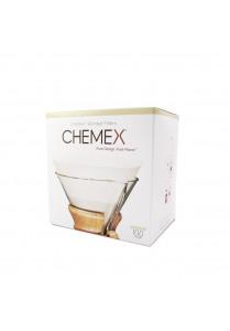 Filterpapier voor Chemex FC-100