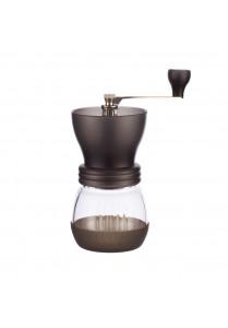 Koffiemolen Hario Skerton