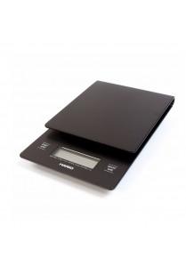 Drip Scale V60 Hario